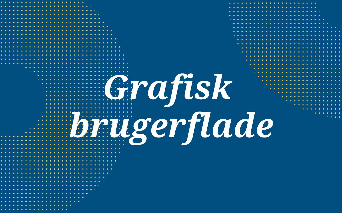 Grafisk Brugerflade-3